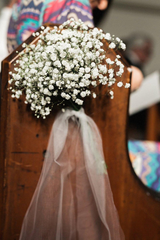 melbourne_wedding_photography_0139.jpg