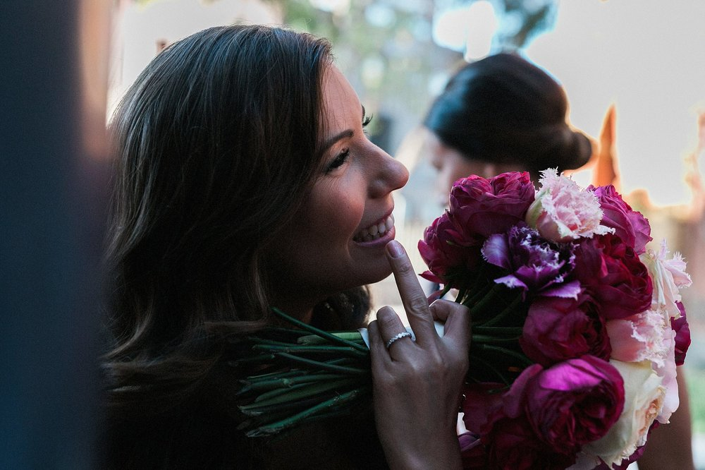 melbourne_wedding_photography_0142.jpg