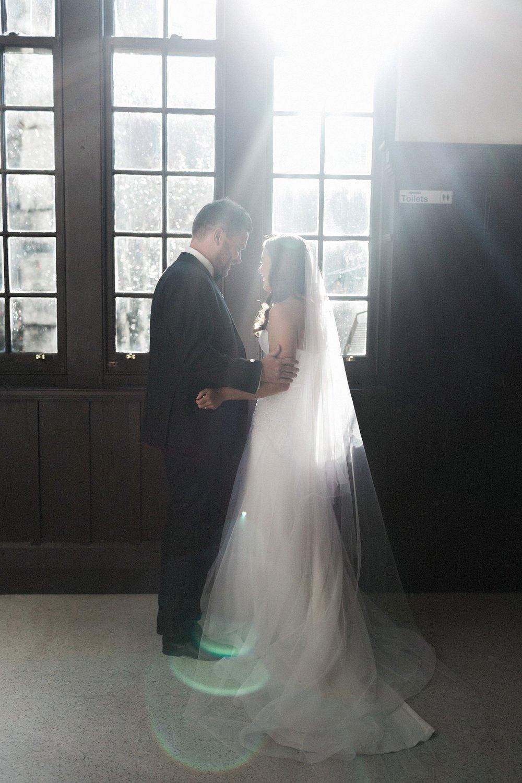 melbourne_wedding_photography_0144.jpg