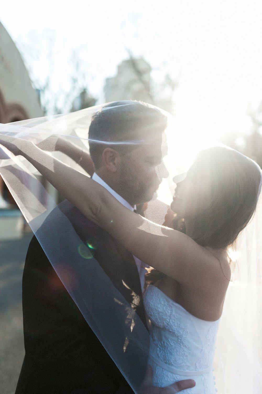 melbourne_wedding_photography_0145.jpg