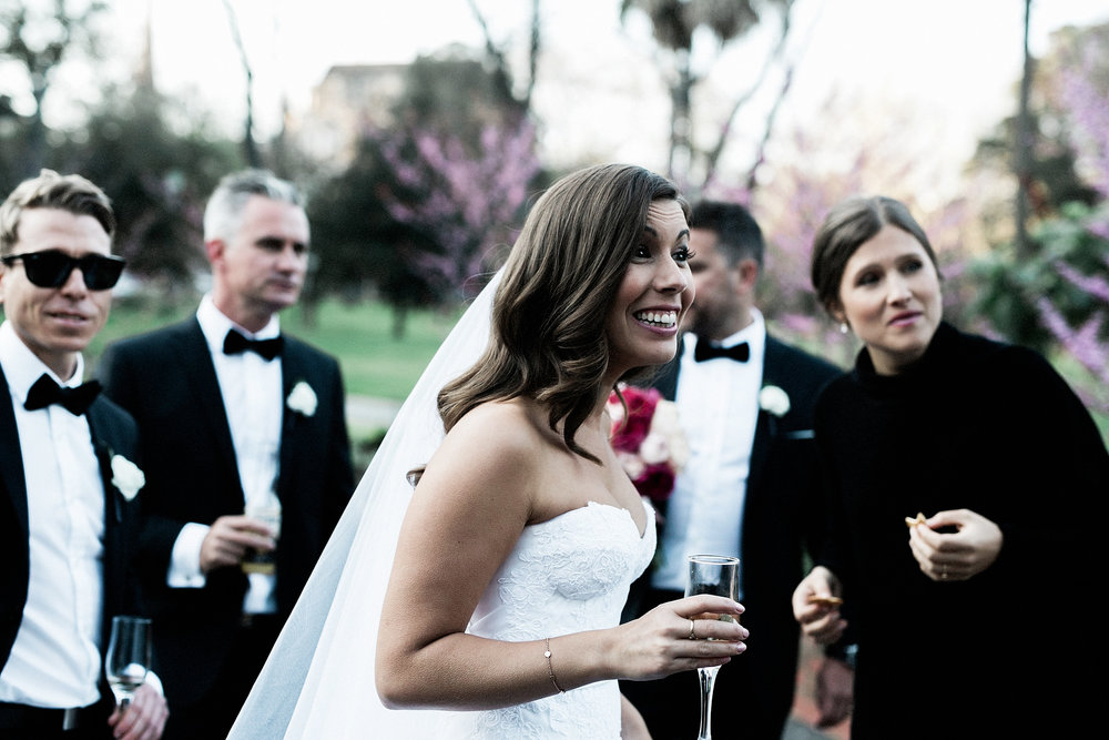 melbourne_wedding_photography_0146.jpg