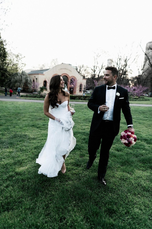melbourne_wedding_photography_0147.jpg