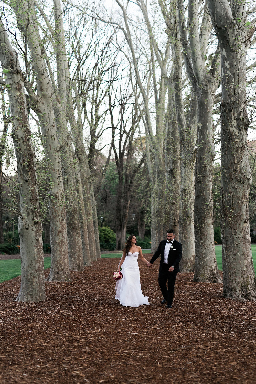 melbourne_wedding_photography_0148.jpg