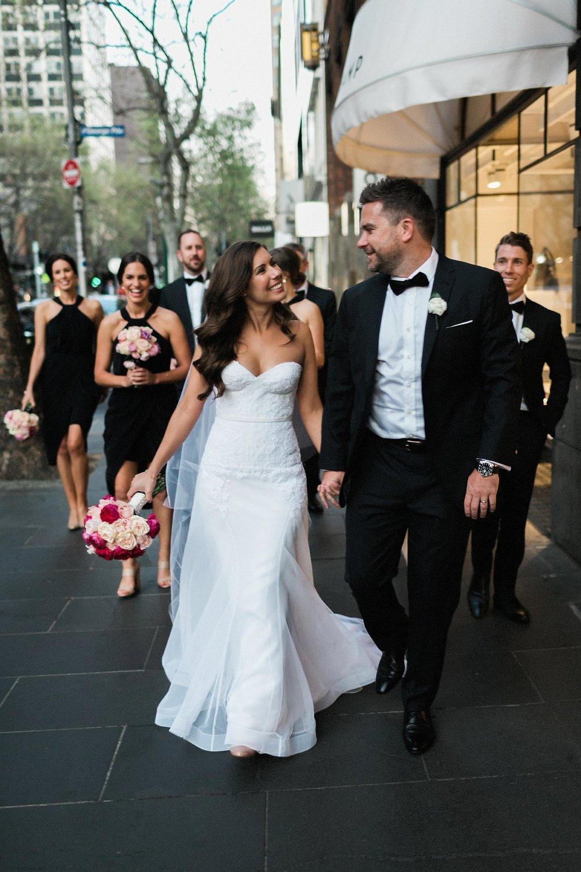melbourne_wedding_photography_0150.jpg