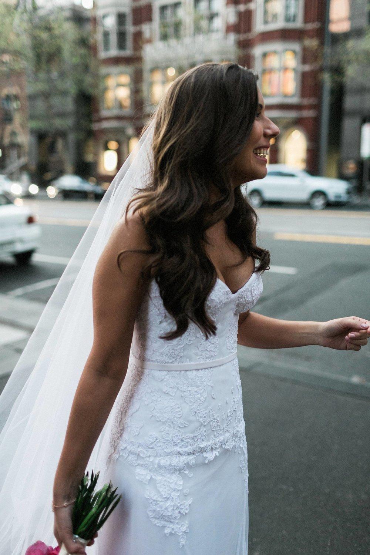 melbourne_wedding_photography_0151.jpg