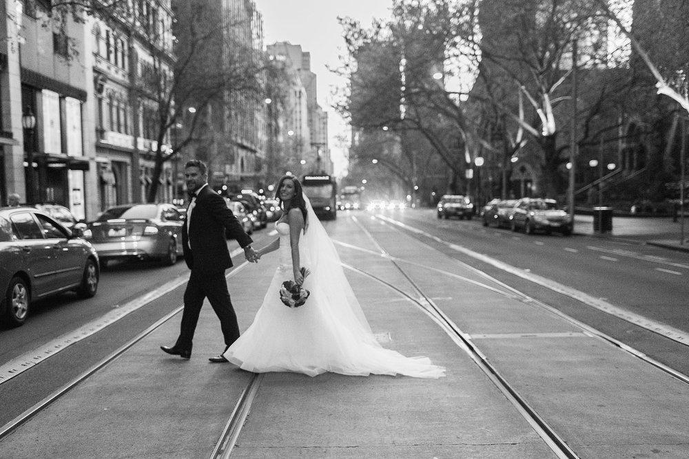 melbourne_wedding_photography_0157.jpg