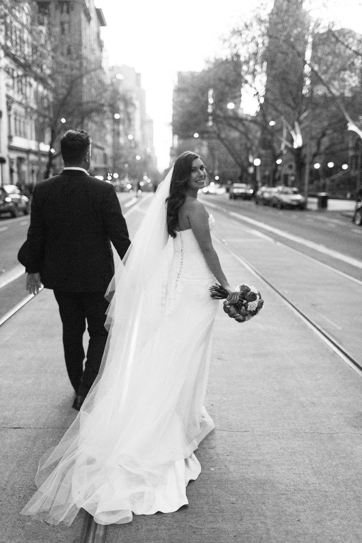 melbourne_wedding_photography_0156.jpg