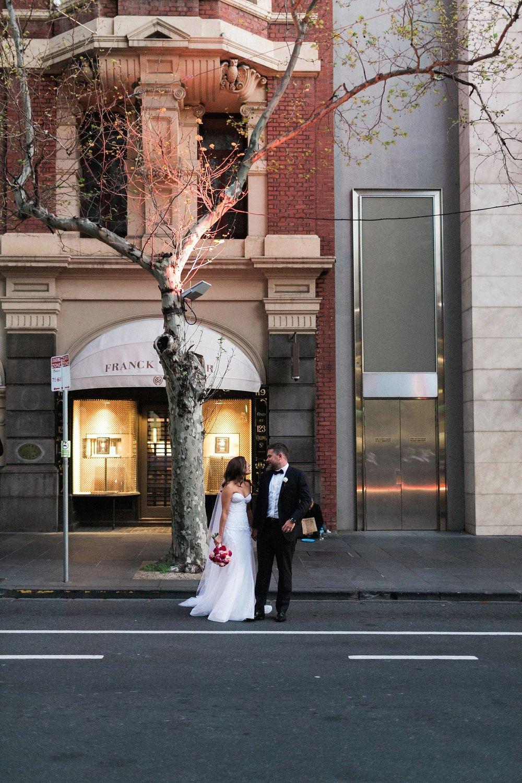 melbourne_wedding_photography_0158.jpg