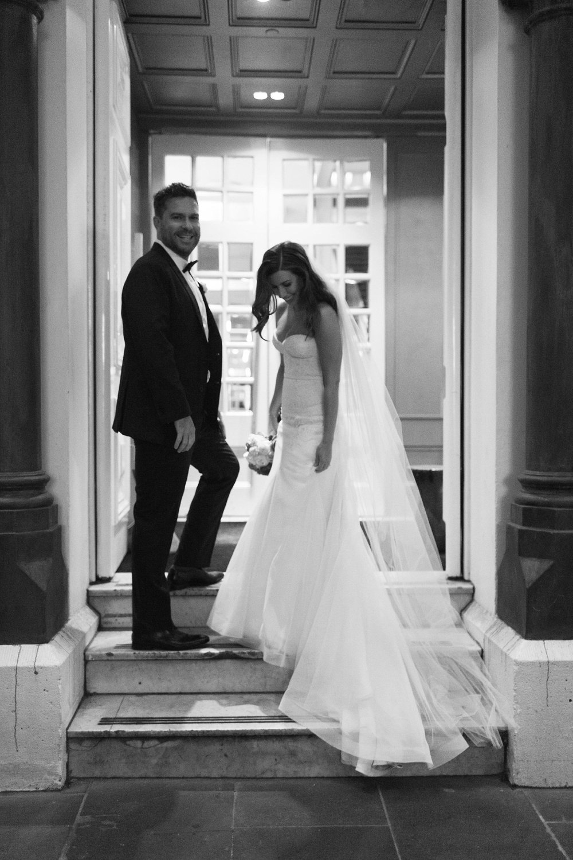 melbourne_wedding_photography_0161.jpg