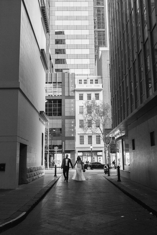 melbourne_wedding_photography_0160.jpg