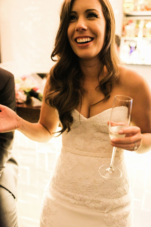 melbourne_wedding_photography_0163.jpg