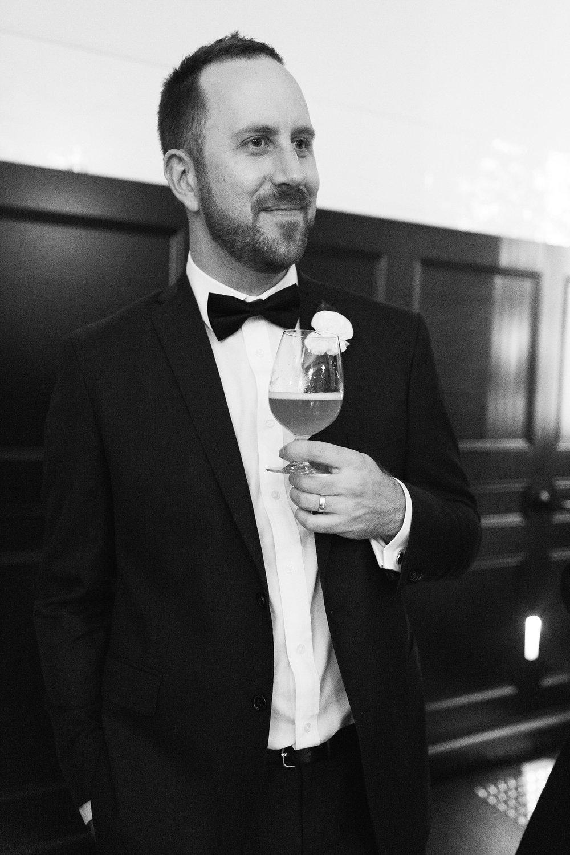 melbourne_wedding_photography_0164.jpg