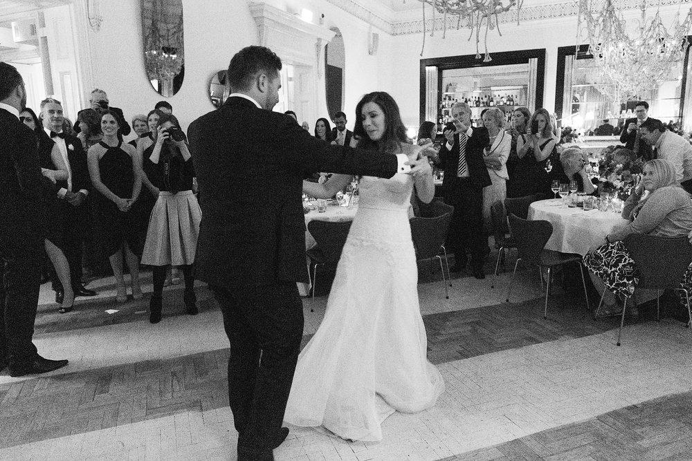 melbourne_wedding_photography_0182.jpg