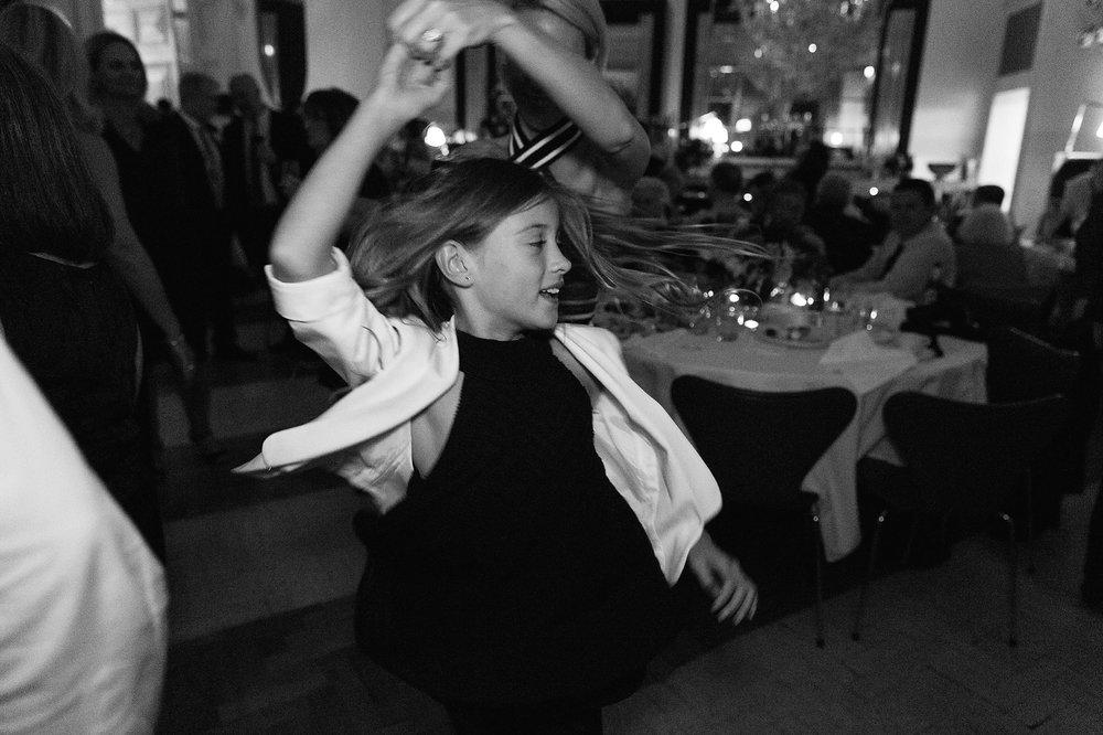 melbourne_wedding_photography_0186.jpg