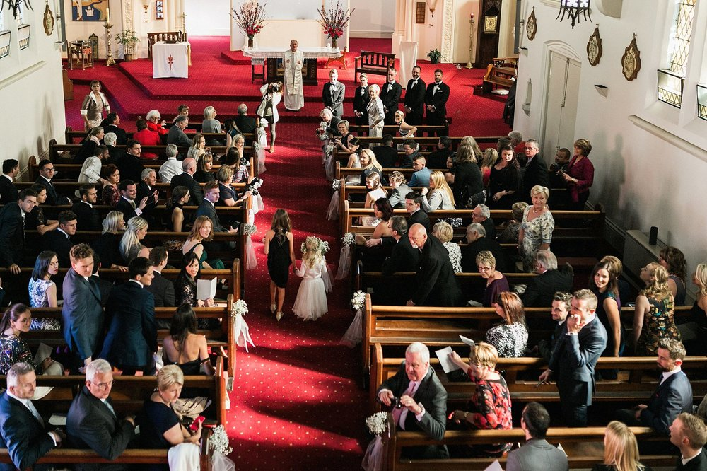 melbourne_wedding_photography_0190.jpg