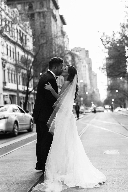 melbourne_wedding_photography_0191.jpg