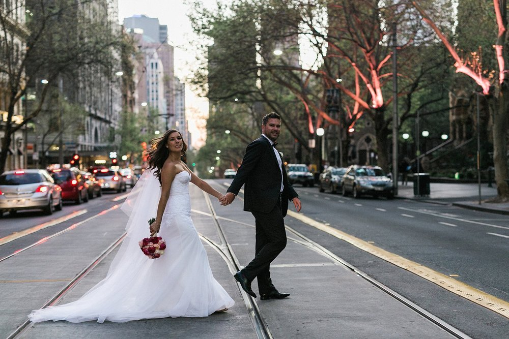 melbourne_wedding_photography_0192.jpg