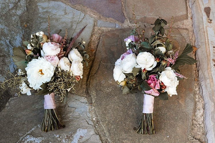 Farm_Wedding_Photography_0010-min.jpg