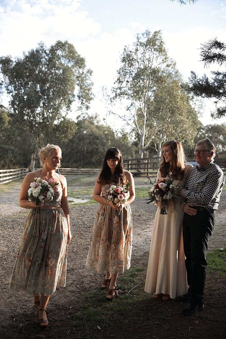 Farm_Wedding_Photography_0016-min.jpg