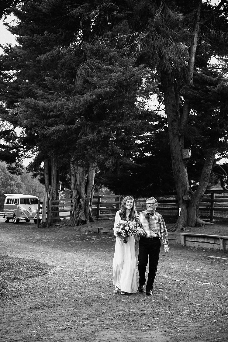 Farm_Wedding_Photography_0018-min.jpg