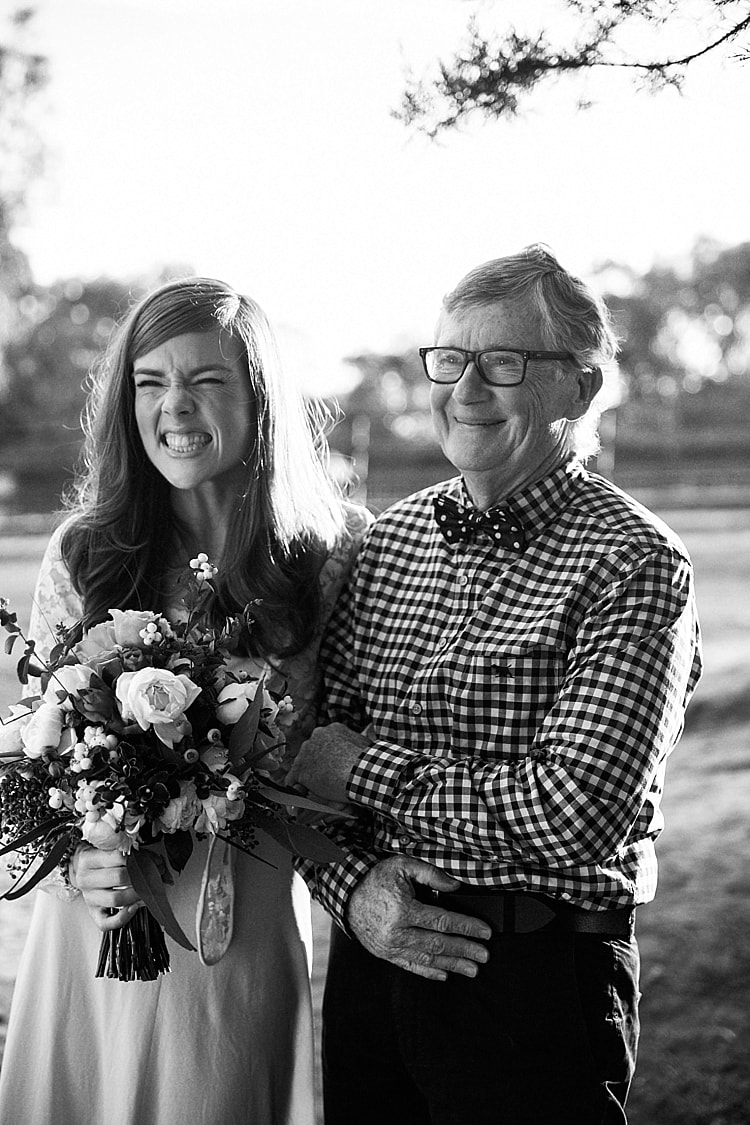 Farm_Wedding_Photography_0021-min.jpg