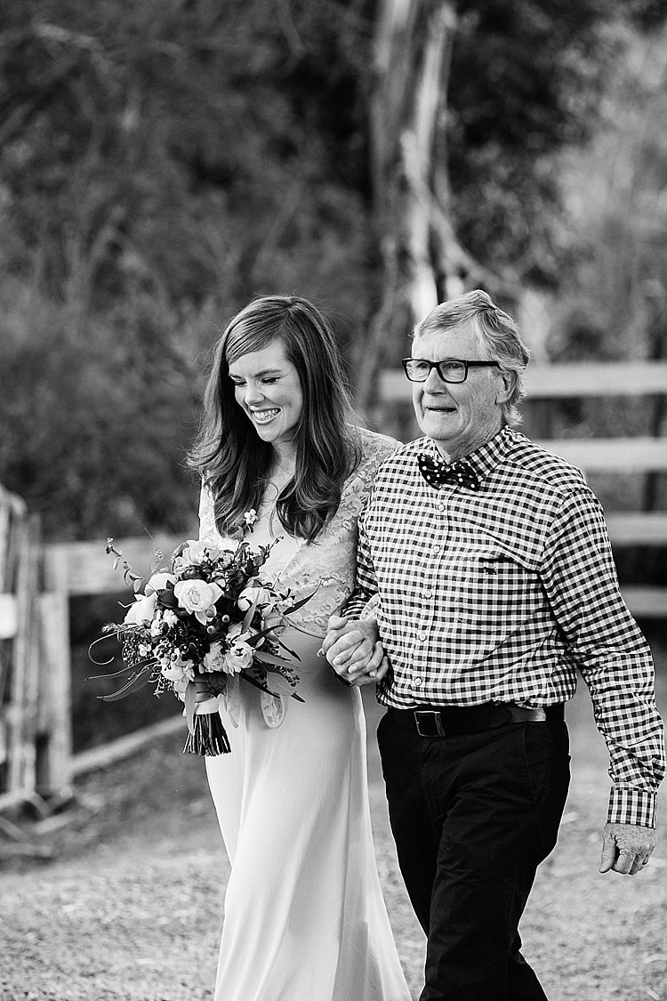 Farm_Wedding_Photography_0023-min.jpg