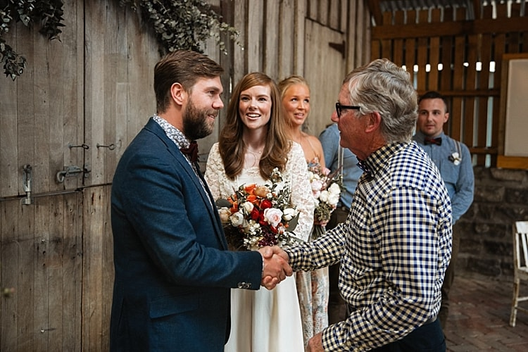 Farm_Wedding_Photography_0027-min.jpg