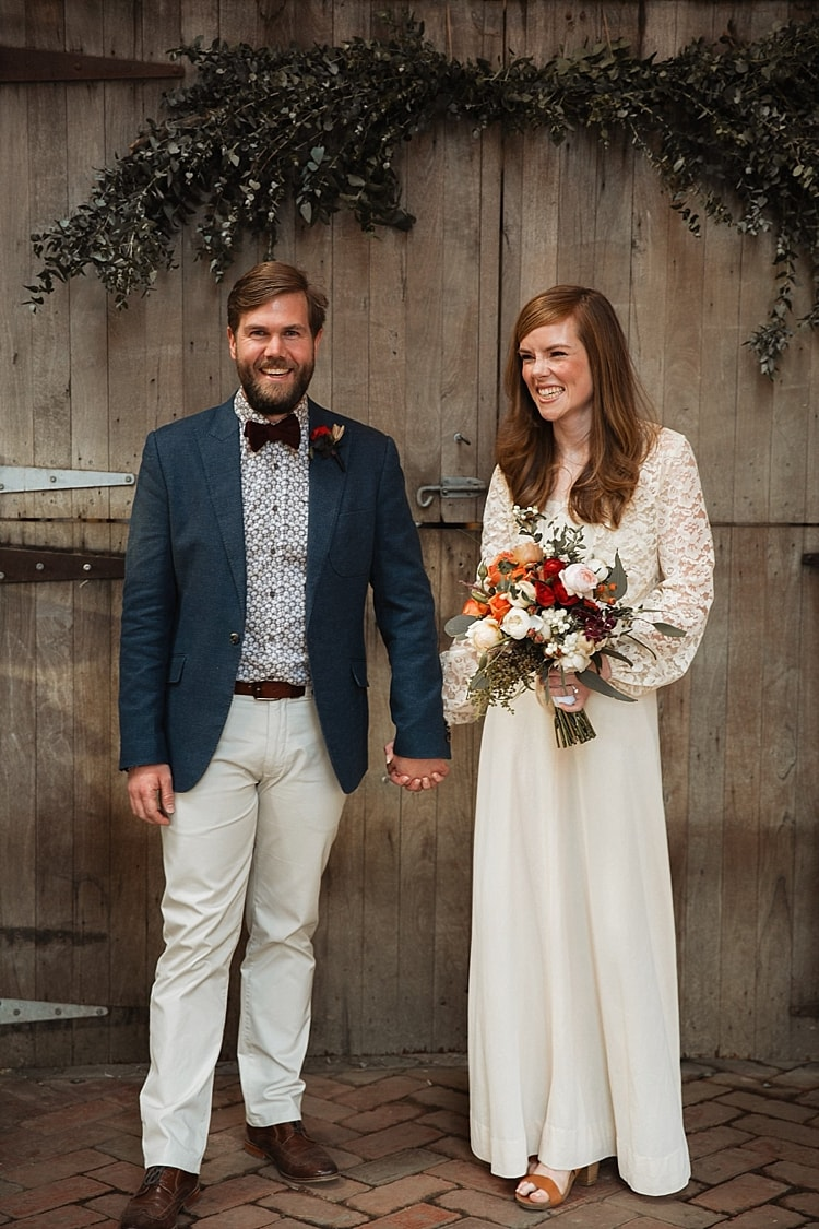 Farm_Wedding_Photography_0028-min.jpg