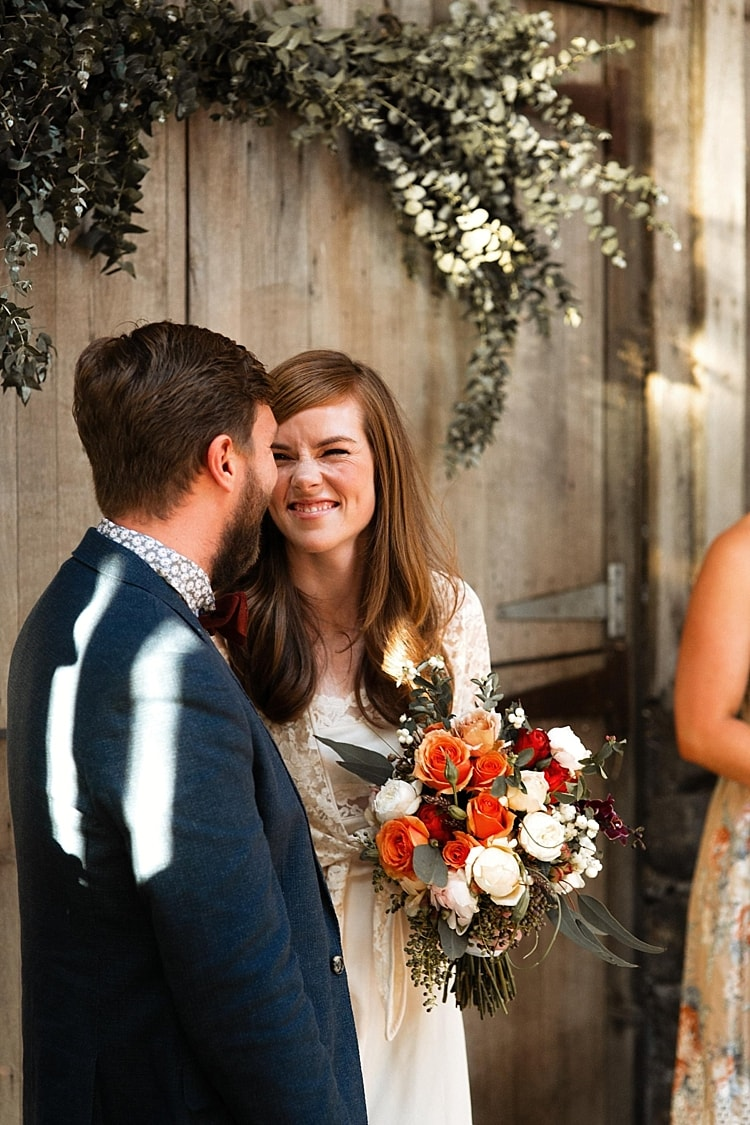 Farm_Wedding_Photography_0029-min.jpg