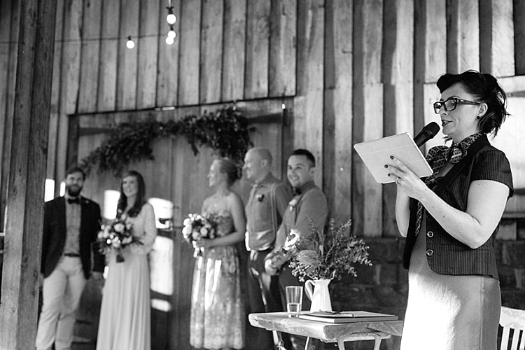 Farm_Wedding_Photography_0031-min.jpg