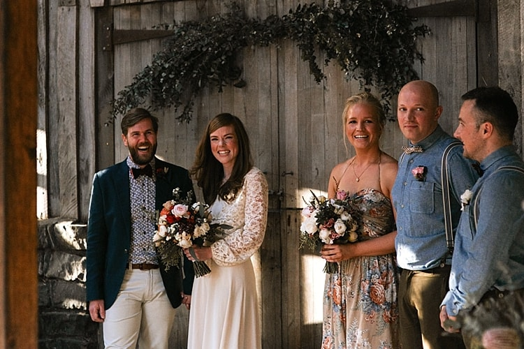 Farm_Wedding_Photography_0033-min.jpg