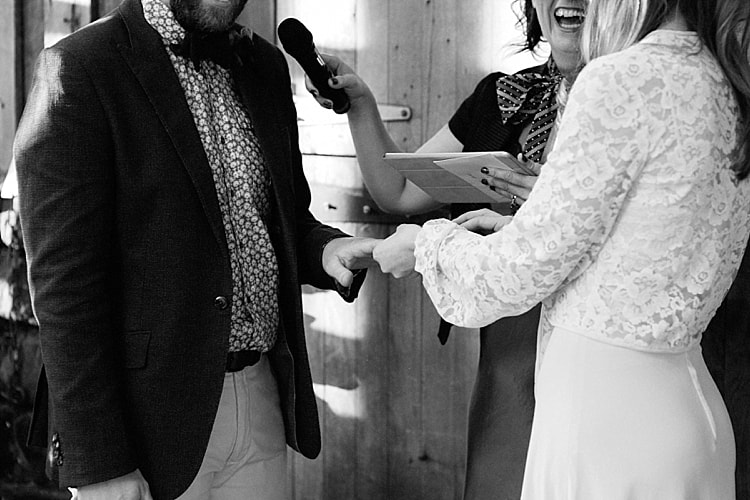 Farm_Wedding_Photography_0035-min.jpg