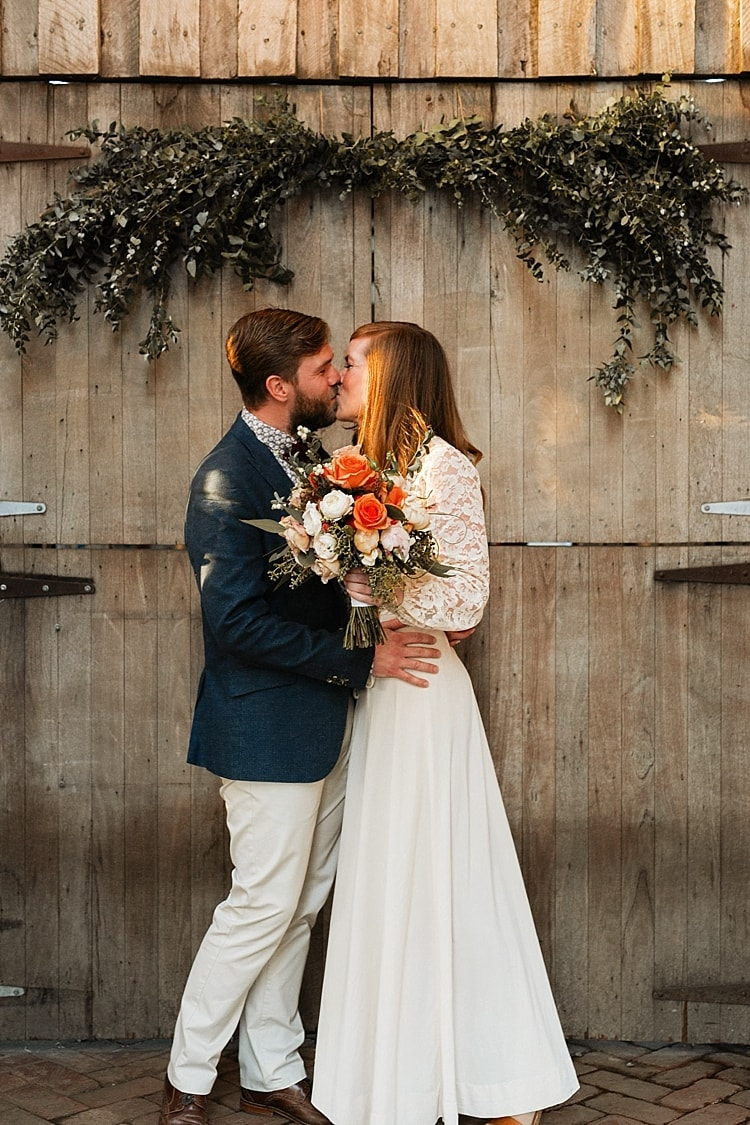 Farm_Wedding_Photography_0038-min.jpg