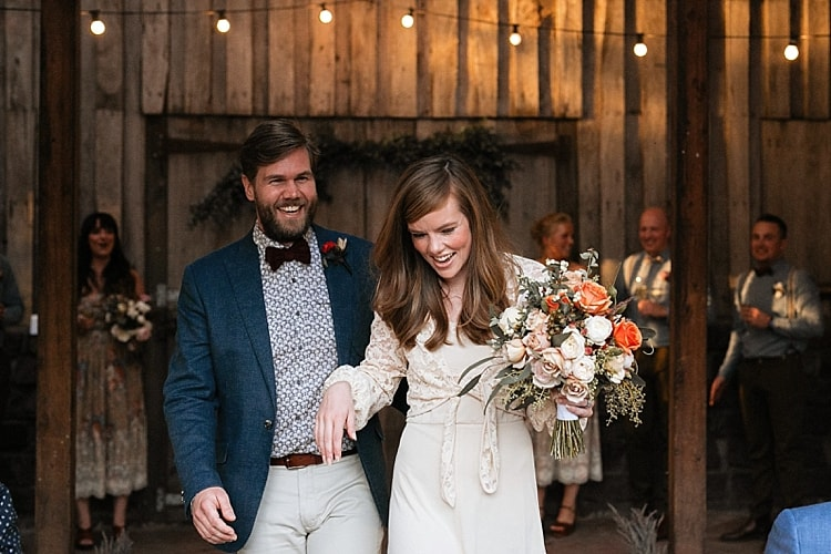 Farm_Wedding_Photography_0040-min.jpg