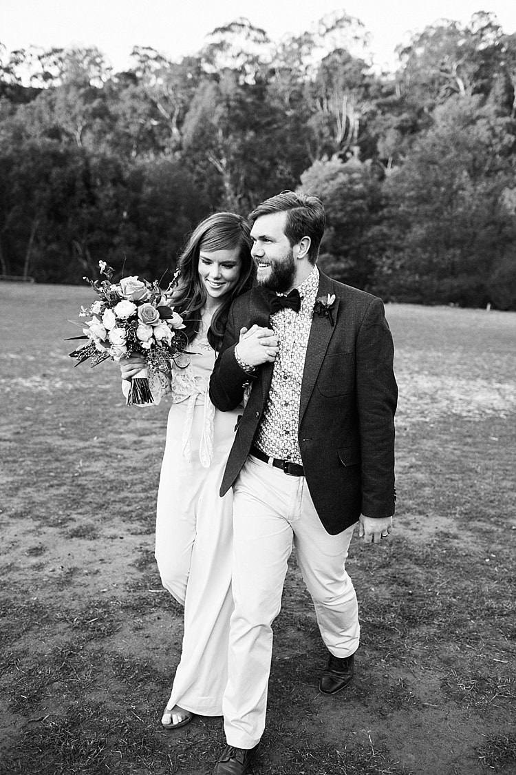 Farm_Wedding_Photography_0042-min.jpg