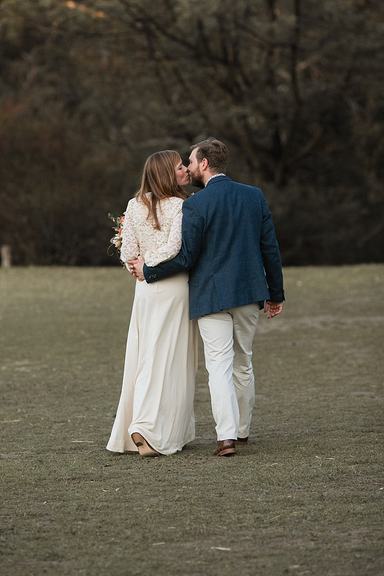 Farm_Wedding_Photography_0043-min.jpg