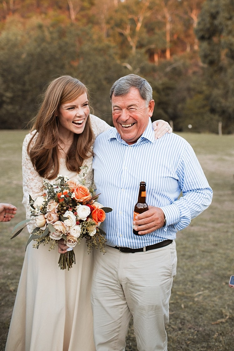 Farm_Wedding_Photography_0048-min.jpg