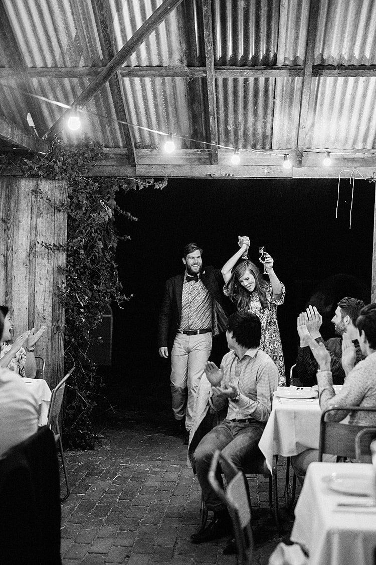 Farm_Wedding_Photography_0055-min.jpg