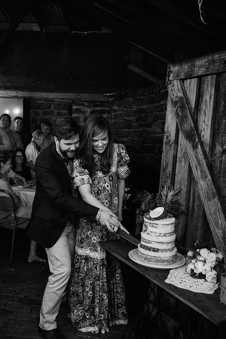 Farm_Wedding_Photography_0057-min.jpg