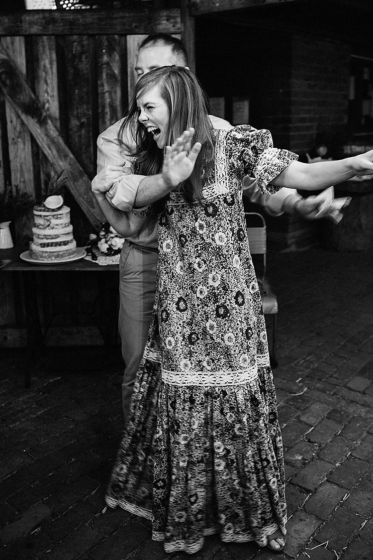 Farm_Wedding_Photography_0060-min.jpg