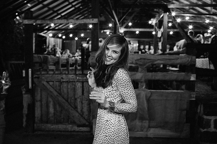 Farm_Wedding_Photography_0064-min.jpg
