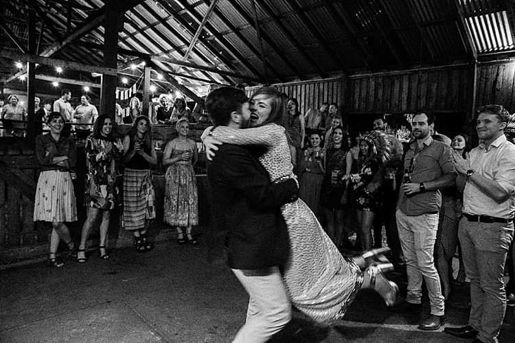Farm_Wedding_Photography_0074-min.jpg