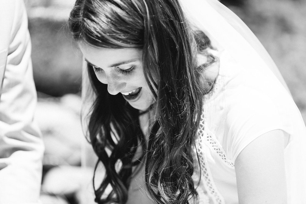 moby_dicks_whale_beach_wedding_photography_0013-min.jpg