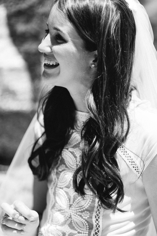 moby_dicks_whale_beach_wedding_photography_0014-min.jpg