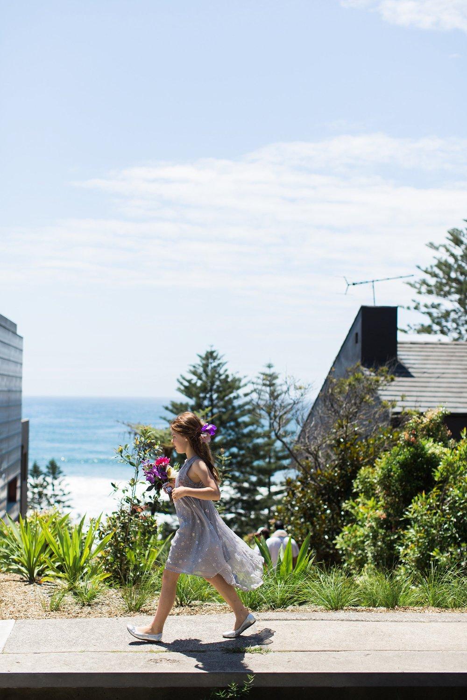 moby_dicks_whale_beach_wedding_photography_0043-min.jpg