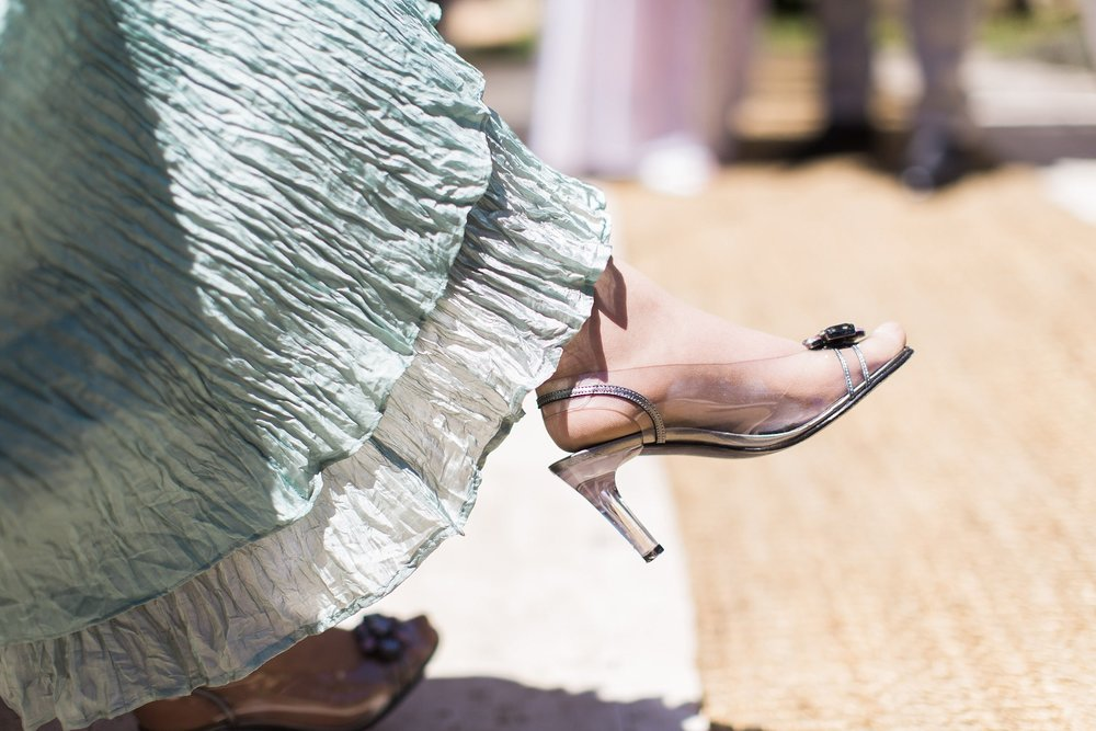 moby_dicks_whale_beach_wedding_photography_0046-min.jpg