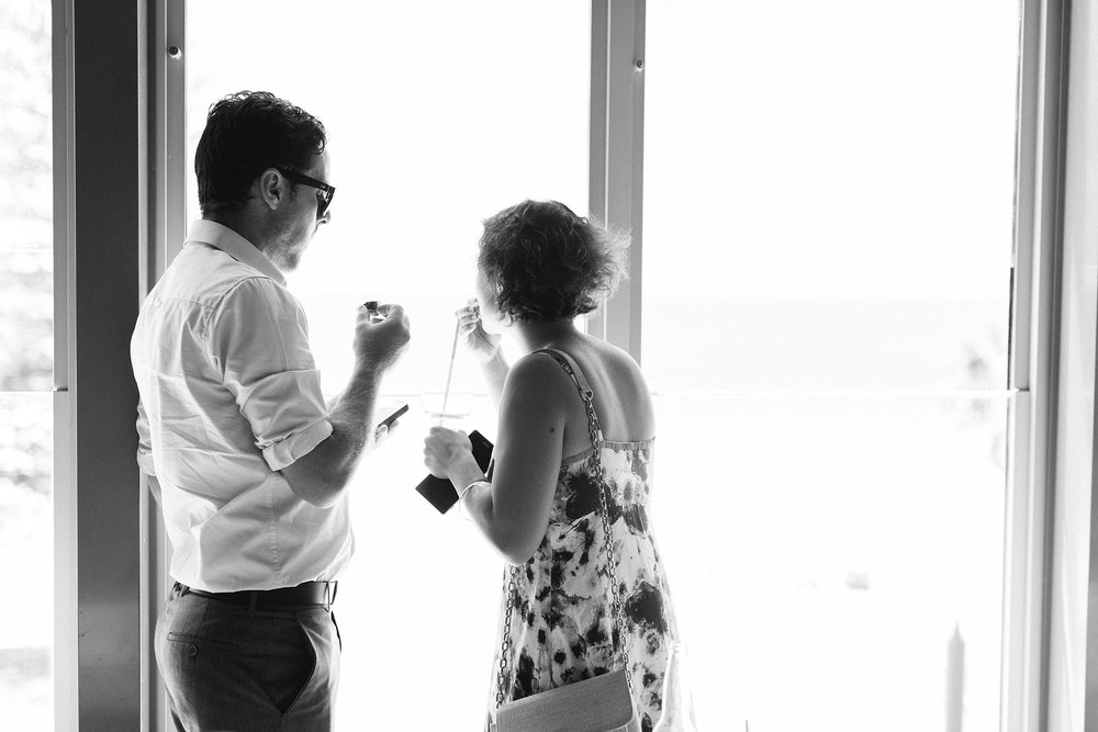 moby_dicks_whale_beach_wedding_photography_0061-min.jpg