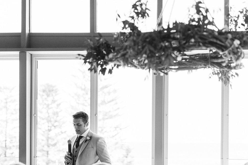 moby_dicks_whale_beach_wedding_photography_0064-min.jpg