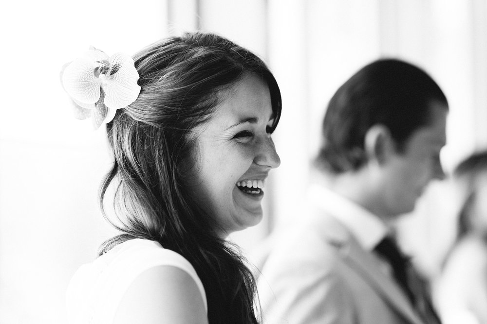 moby_dicks_whale_beach_wedding_photography_0068-min.jpg