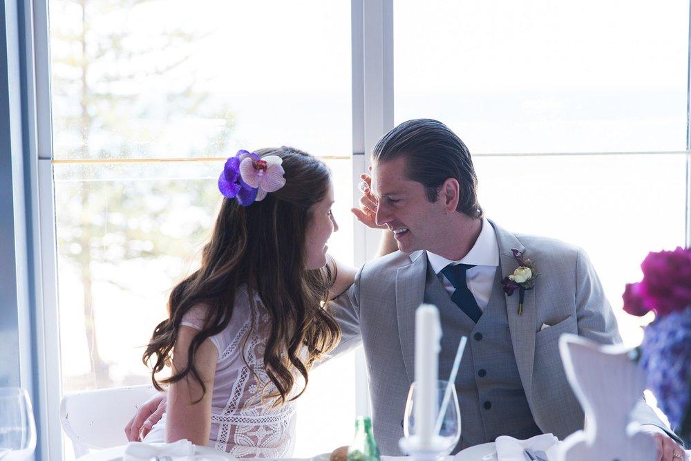 moby_dicks_whale_beach_wedding_photography_0072-min.jpg